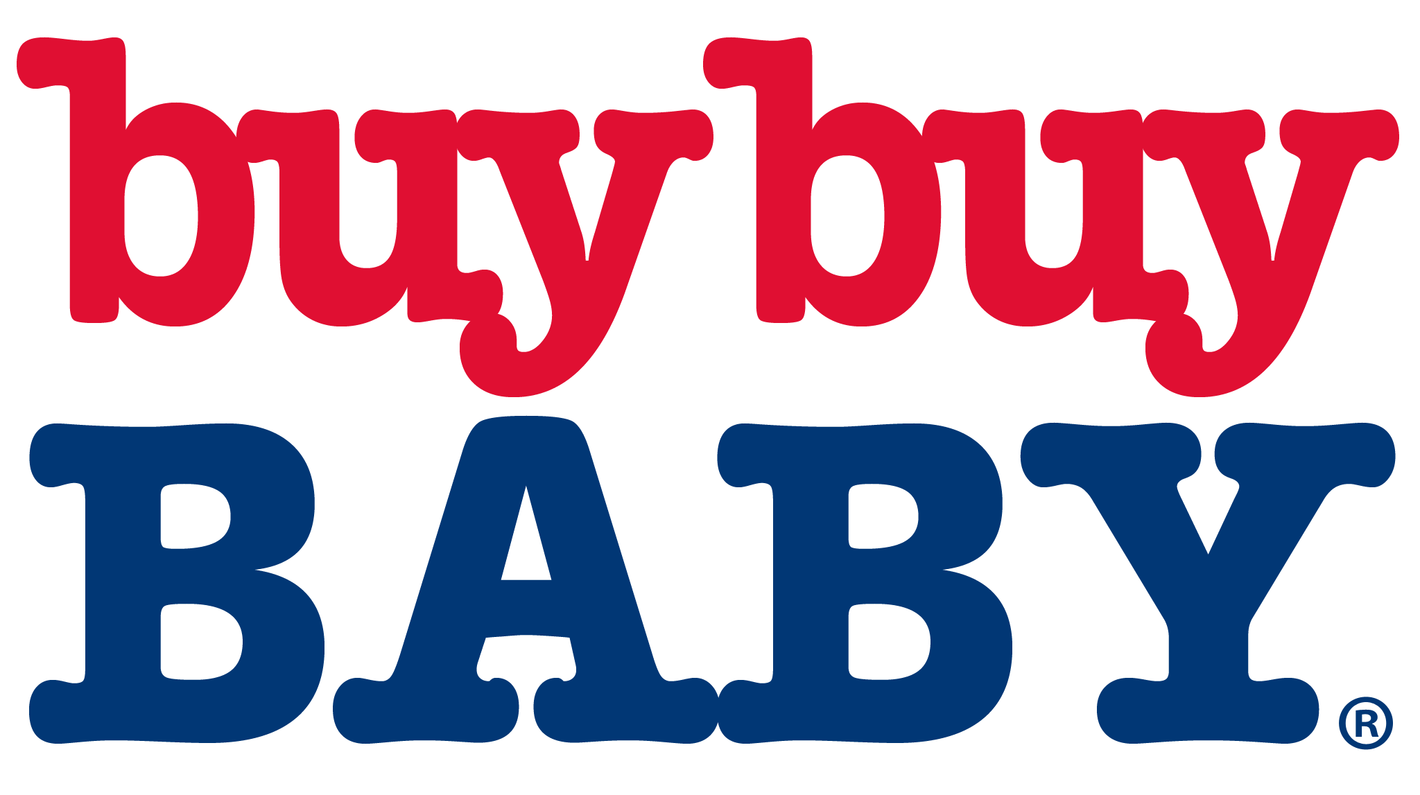 buy buy baby coupons on furniture