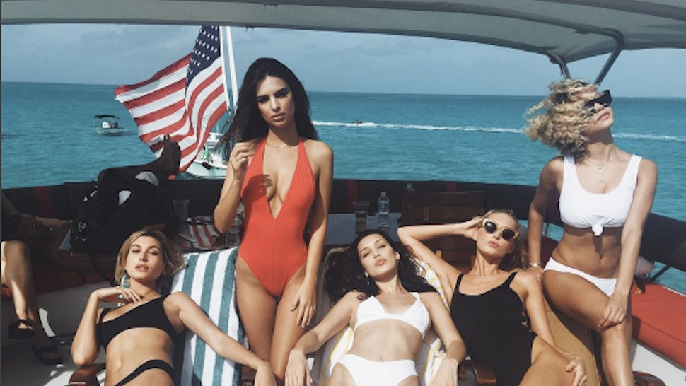 94e1da2a16 Where To Buy The Most Popular Bathing Suits On Instagram