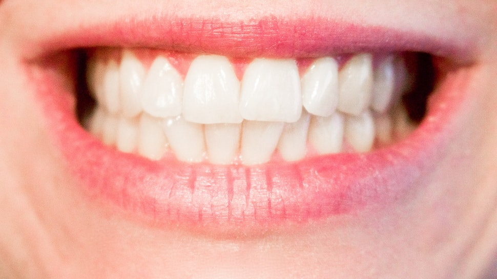 11 Foods You Didn't Realize Were Hurting Your Gums