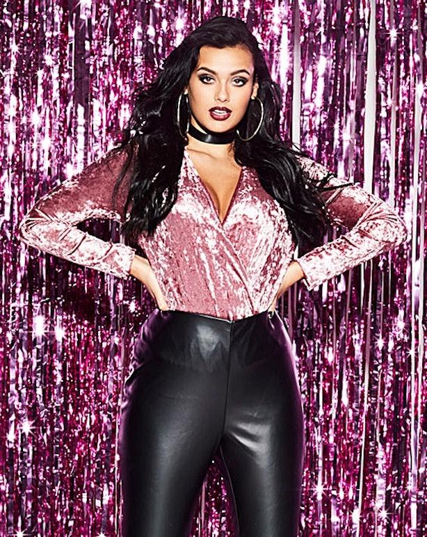 """Image result for trendy leggings """"wide"""", women's trendy leggings"""