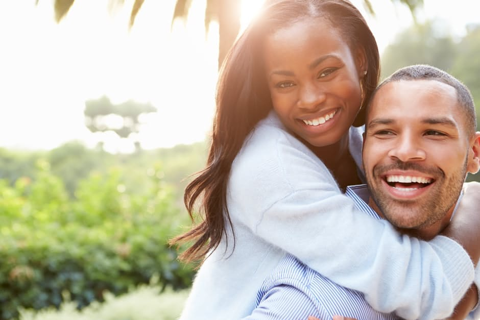 How to keep your hookup interesting