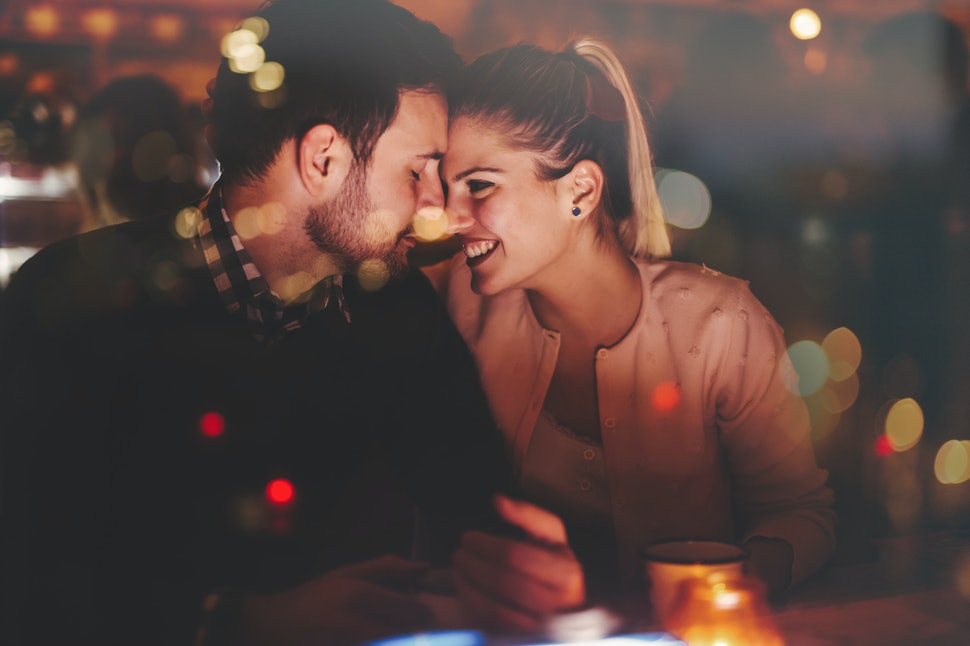 7 Unique Valentine S Day Date Ideas Because There Are A Lot More