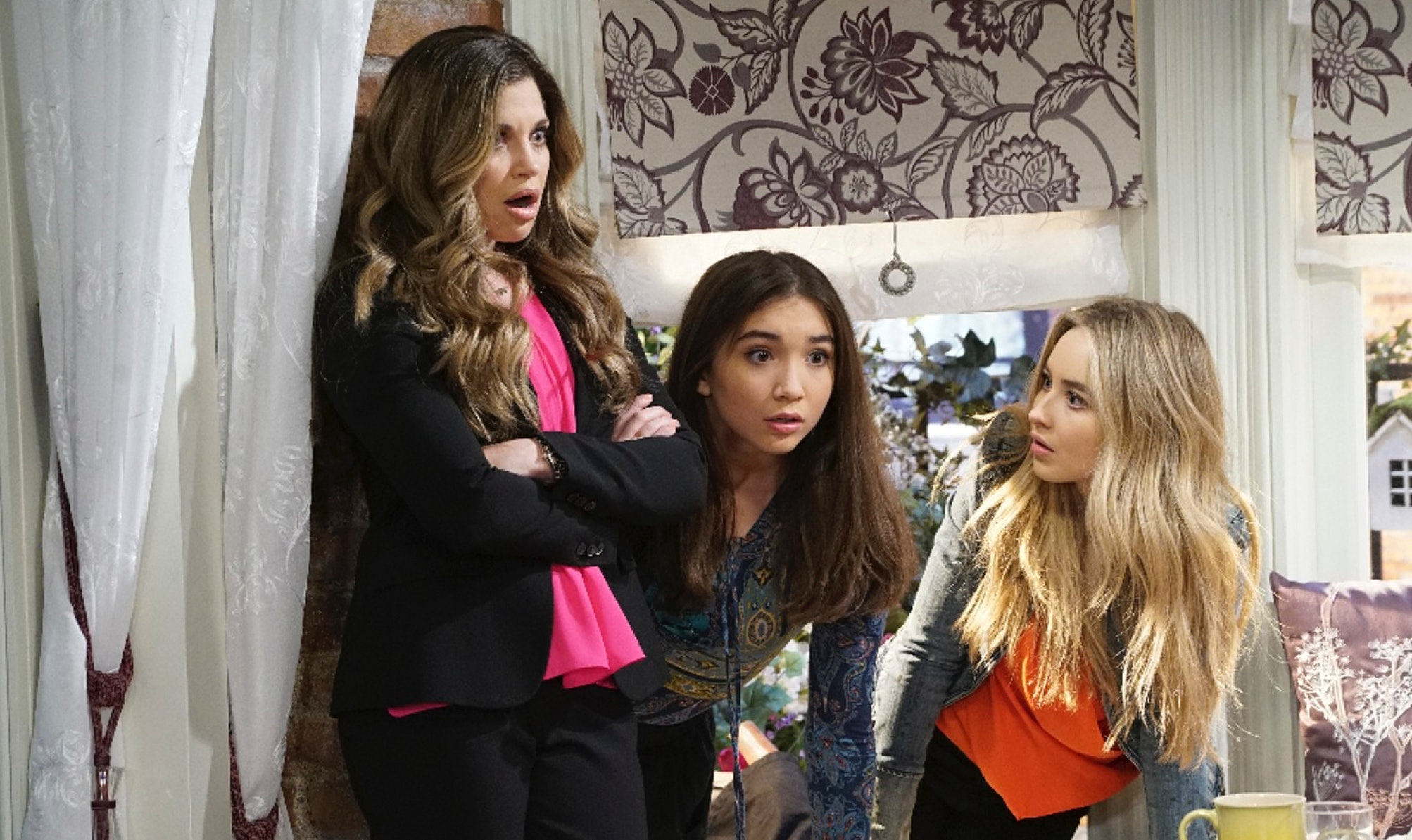 Images - Watch girl meets world season