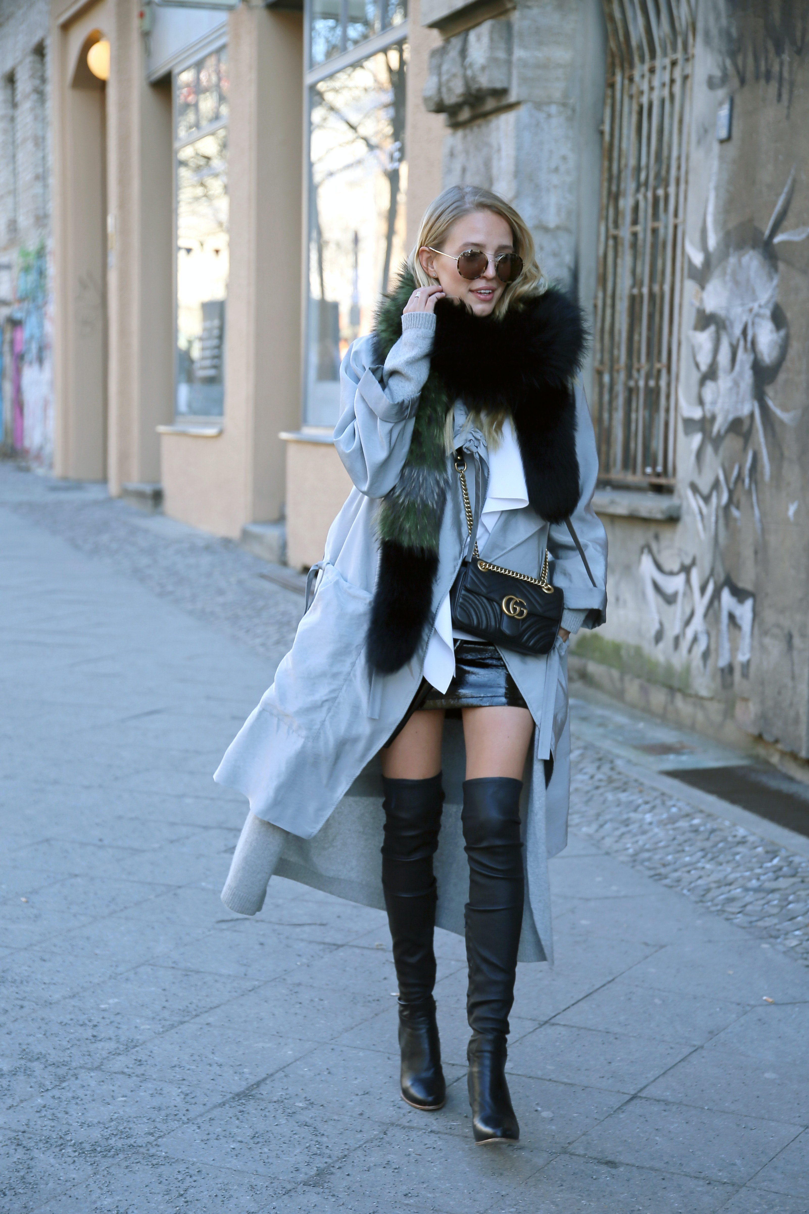 9a8ff1a1a5e 9 Best Over The Knee Boots Under  100