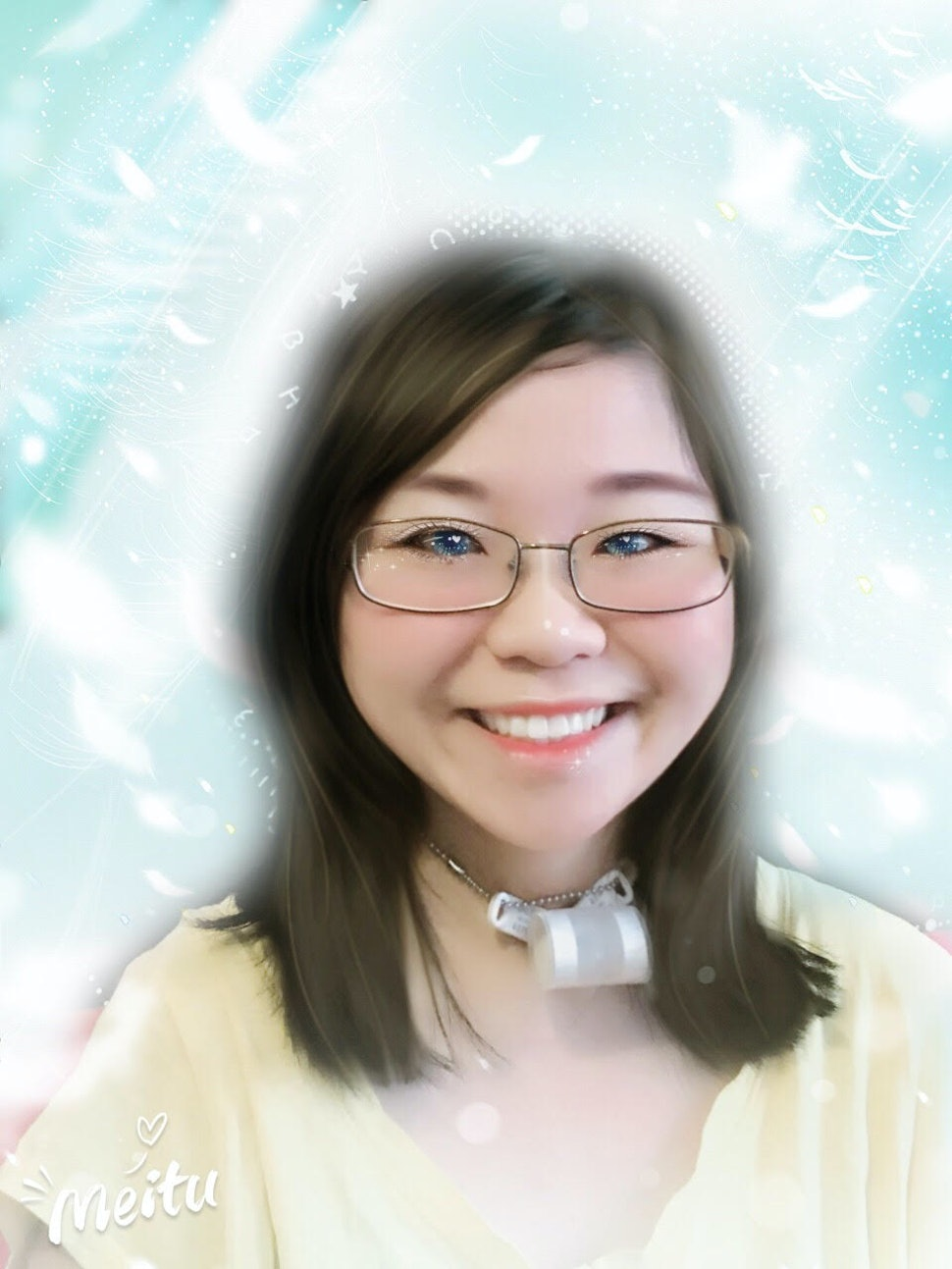 How To Use Meitu The Photo Editing App The Internet Can T Get Enough Of