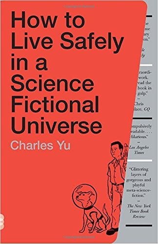 science fiction books about time travel