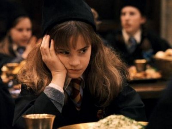 19 Harry Potter Quotes That Will Get You Through A Trump Presidency #irishCoffee