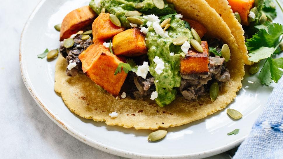 17 Gluten Free Super Bowl Recipe Ideas That Taste Like They