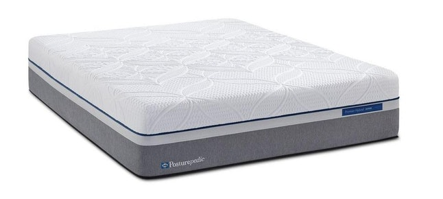 The Most Comfortable Mattresses With The Highest Ratings