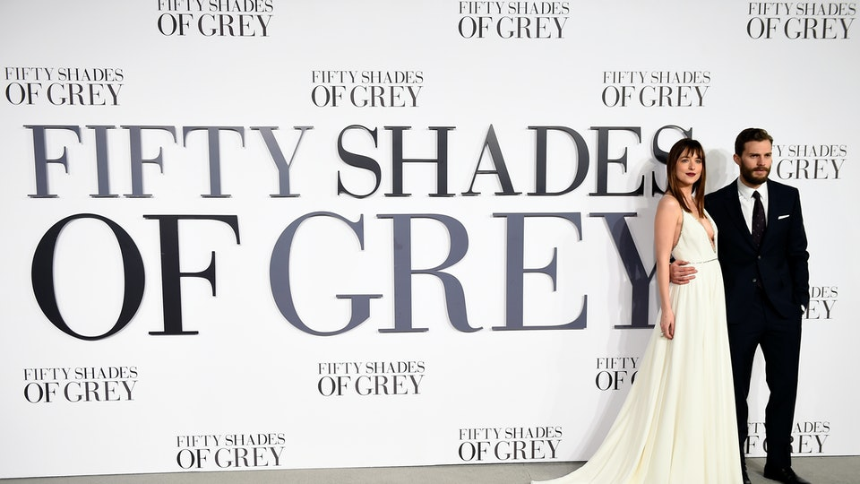 When Will Fifty Shades Of Grey Be On Netflix It Will Be A Long Wait