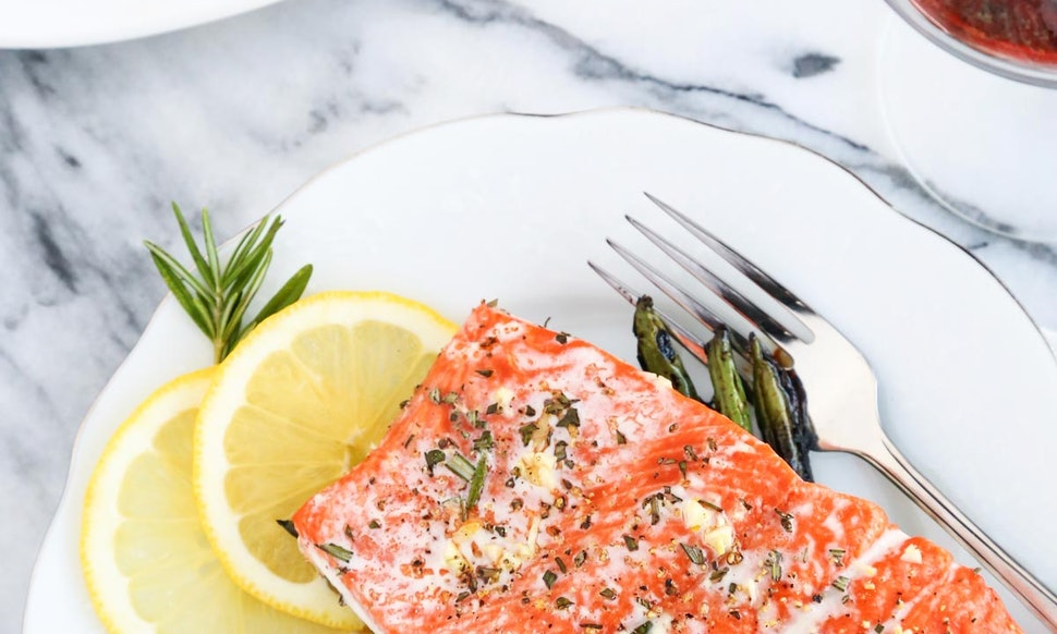14 last minute valentines day dinner recipes to impress your 14 last minute valentines day dinner recipes to impress your partner with this holiday forumfinder Choice Image