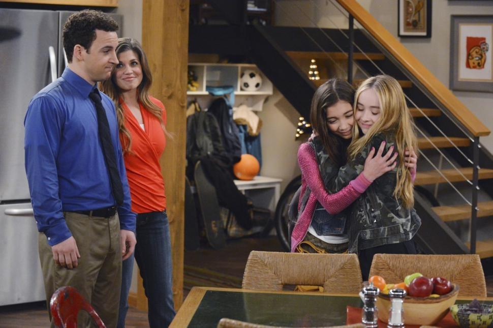 Girl Meets World Is Canceled Which Is Devastating News For Fans Of
