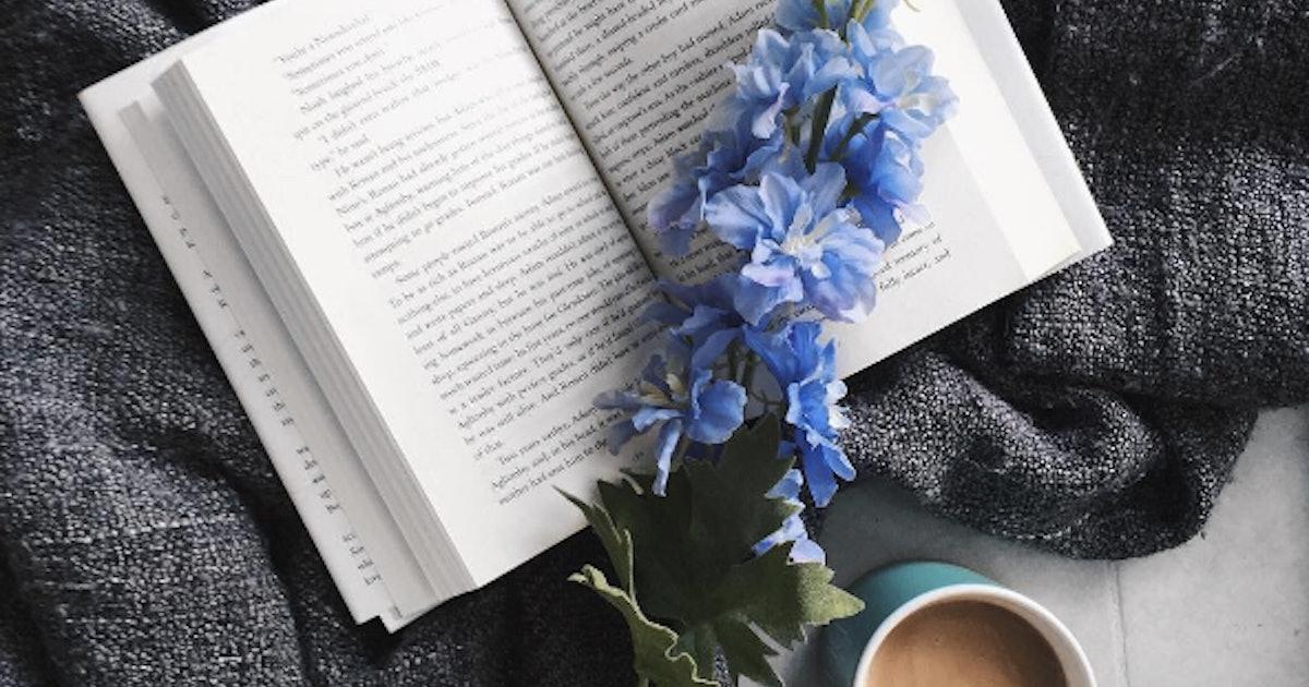 7 Romance Novel Heroines Who Break All The Rules