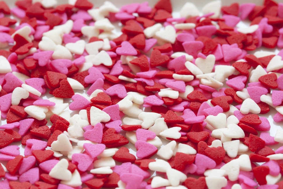 Why Is Valentine S Day On February 14 The History Of The Holiday