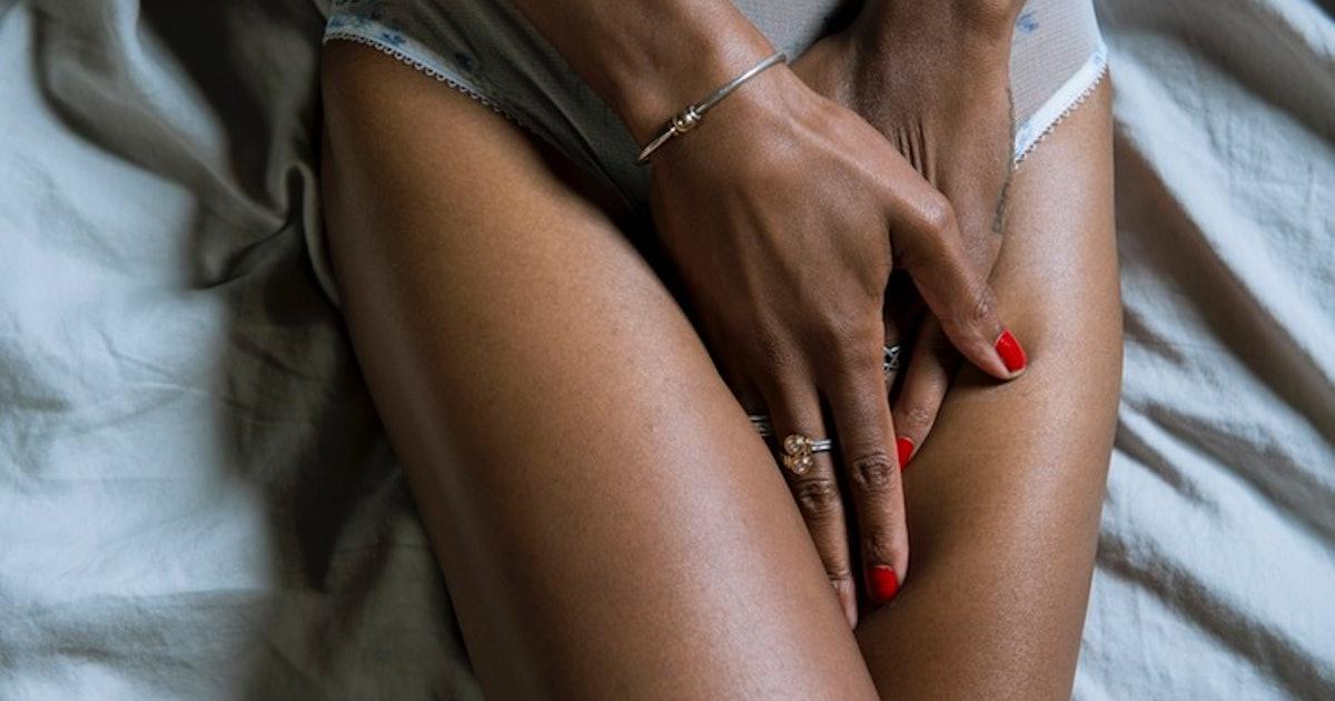 maui taylor leaked nude photos