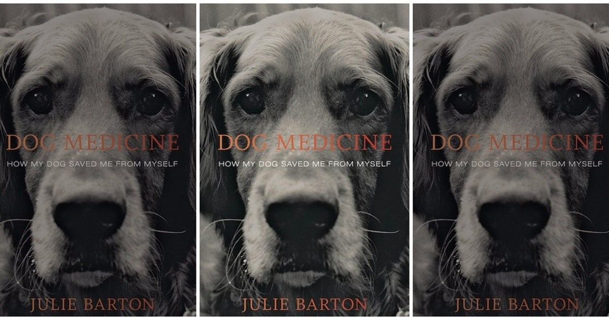 11 Heartwarming Books For Dog-Lovers