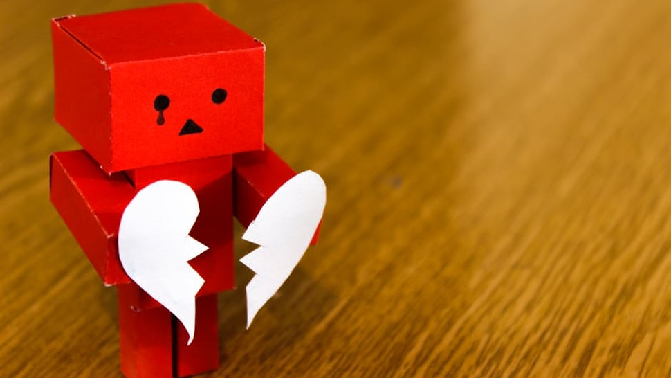 10 Anti Love Poems For Valentine S Day