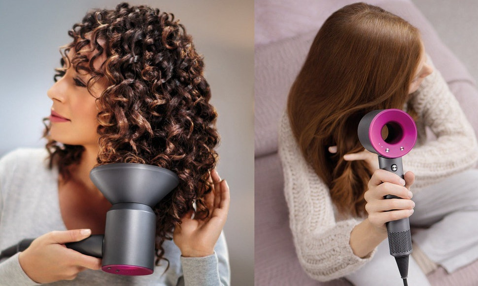 12 Innovative Hair Tools That Are Sure To Go Viral