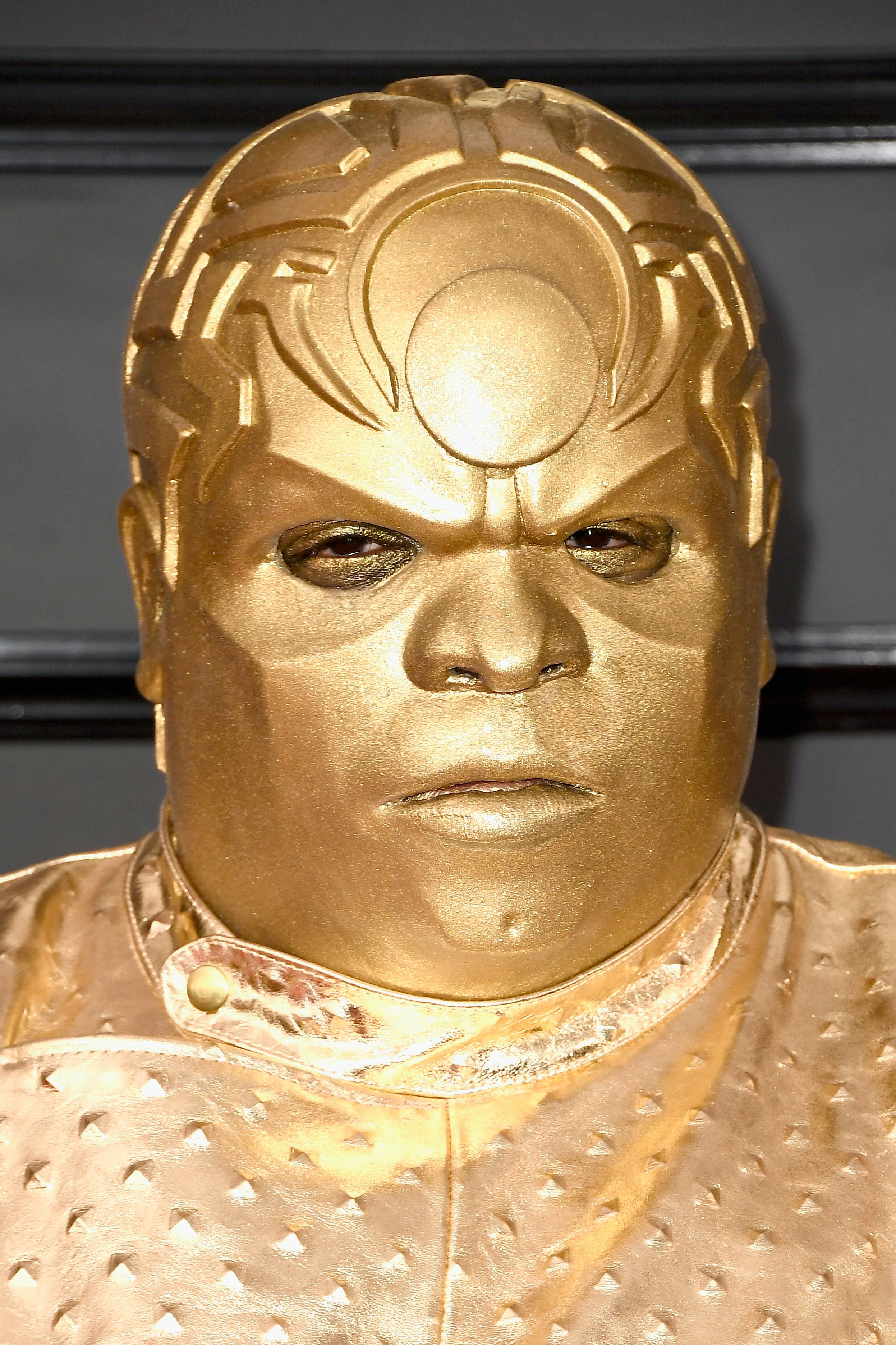 Twitter Reactions To Cee Lo Green S 2017 Grammys Outfit Are Comedic Gold