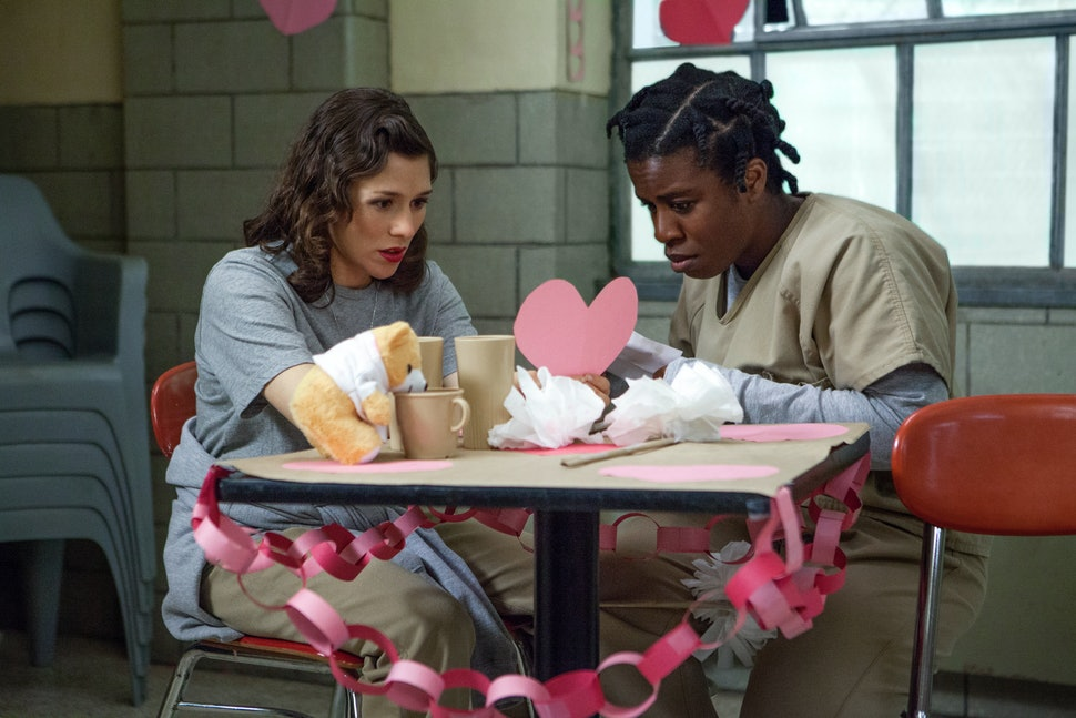 36 Valentine S Day Tv Episodes On Netflix To Watch No Matter Your