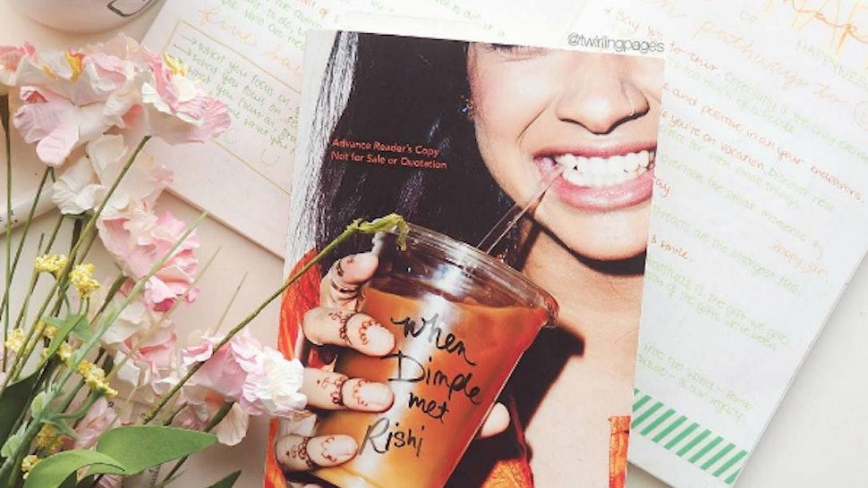 15 Obsession-Worthy YA Contemporary Novels Hitting Shelves