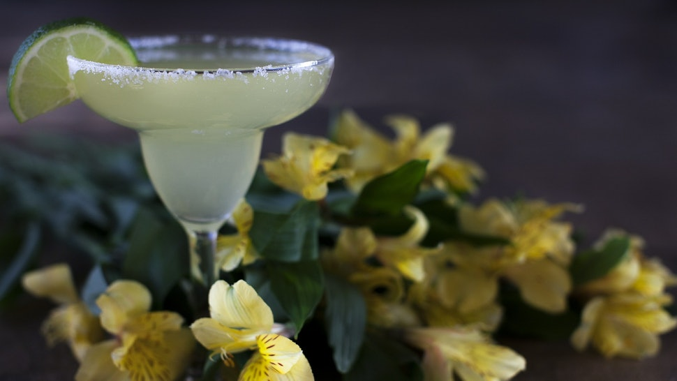 Margarita Quotes For National Margarita Day That Will ...
