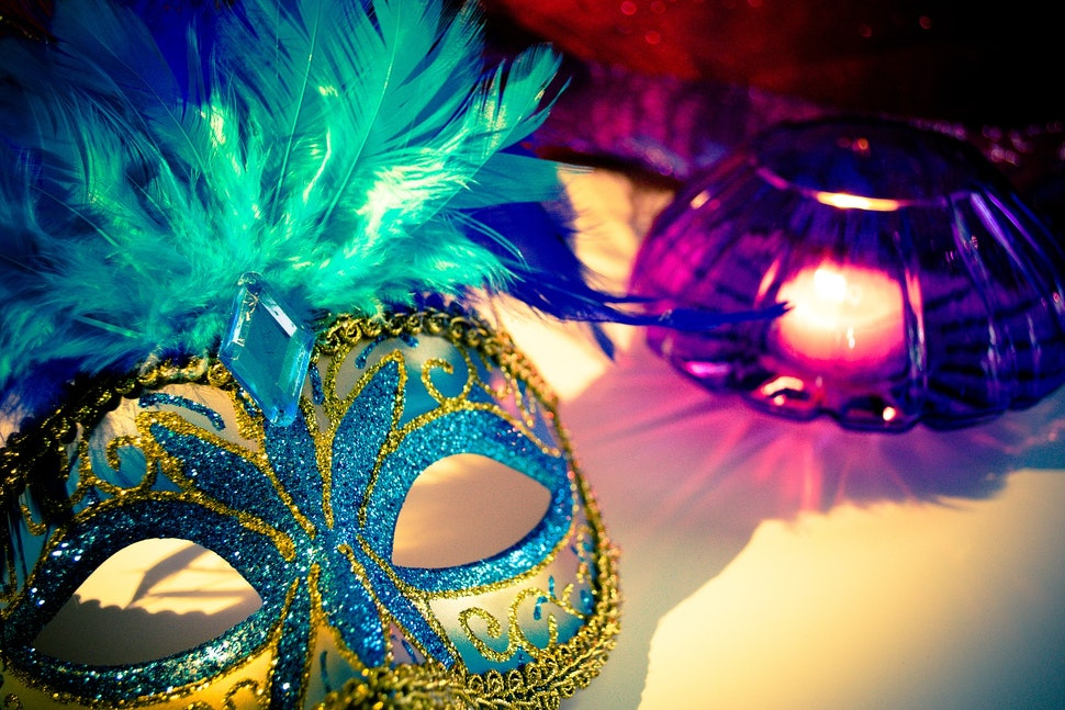 Funny Mardi Gras Quotes To Share On Facebook Because Fat Tuesday