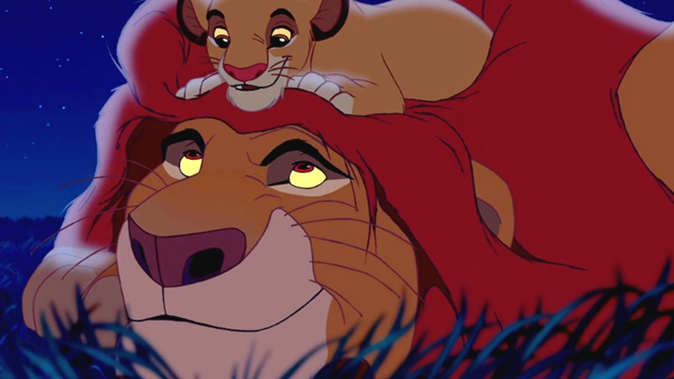The Lion King Remake Should Include These Elements From The