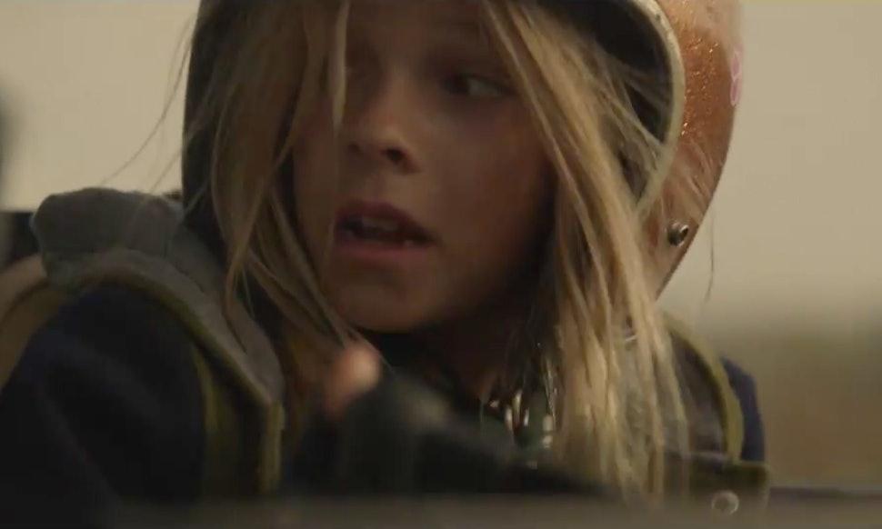 Audis Super Bowl Commercial Is A Feminist Triumph VIDEO - Audi superbowl commercial
