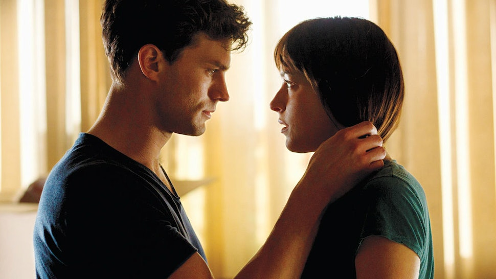 fifty shades freed full movie watch online youtube