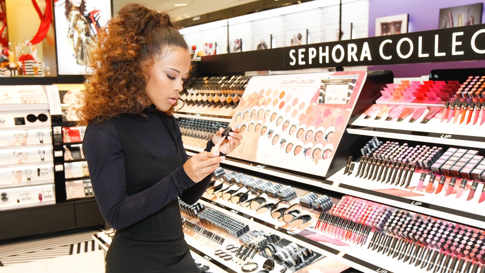 15 Hilarious Memes That Any Sephora Addict Will Totally Relate To
