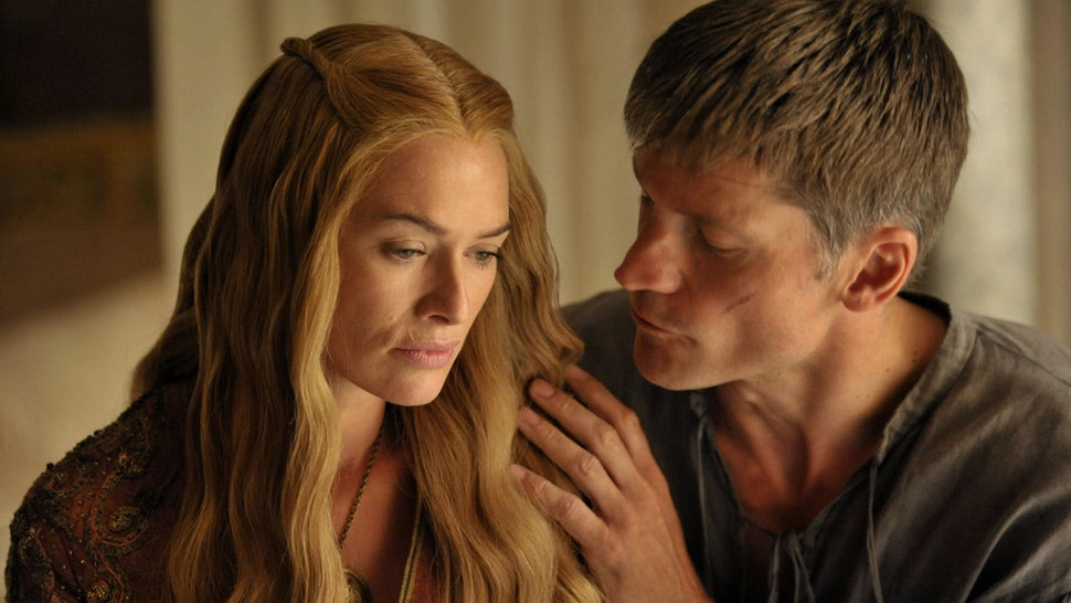 9 Reasons Jaime Lannister Wont Kill Cersei On Game Of Thrones-5144