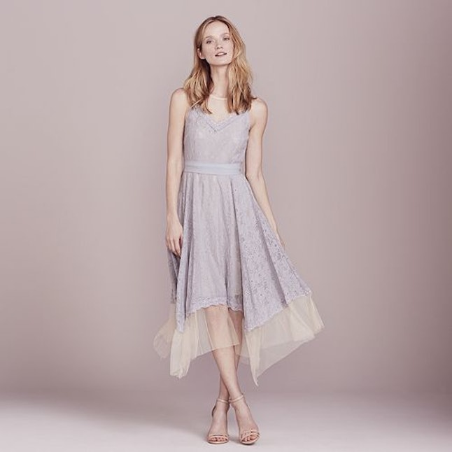 Where To Buy The Lc Lauren Conrad Dress Up Shop Collection For All