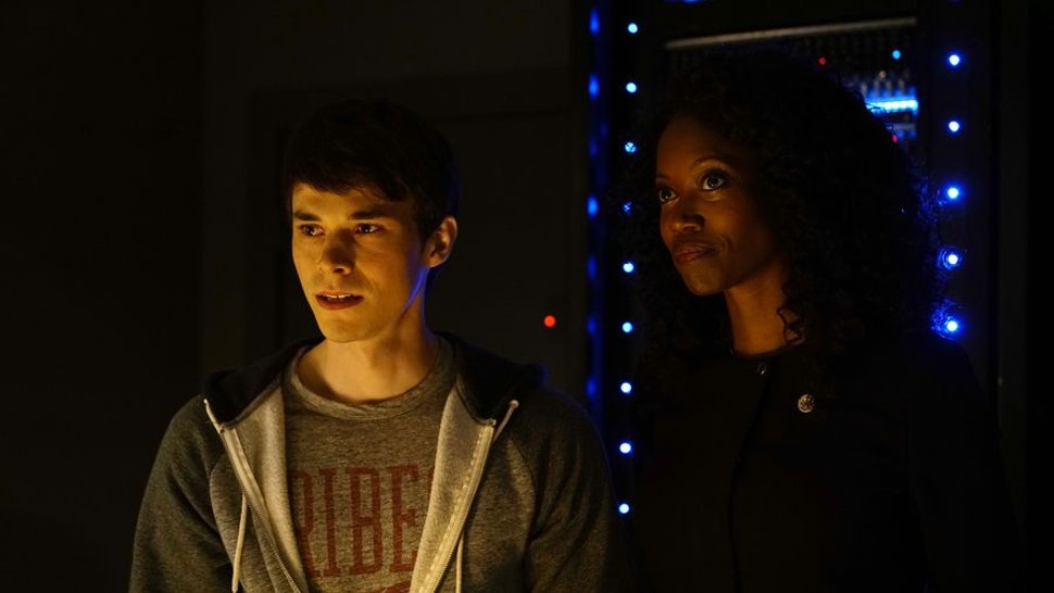 Will 'Beyond' Be On Netflix? You Can Already Stream The