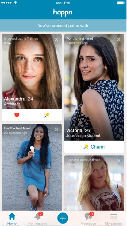 Besten dating-apps washington state