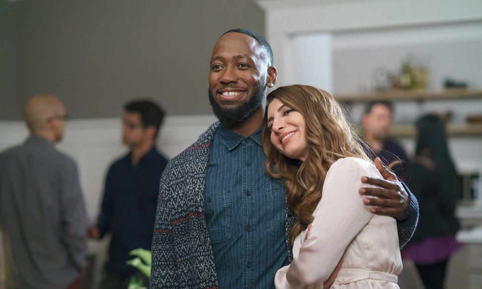 Winston Plans To Propose To Aly On New Girl Its His Most