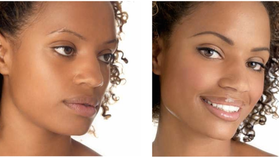 7 Things To Know About Permanent Makeup Before You Take The Plunge