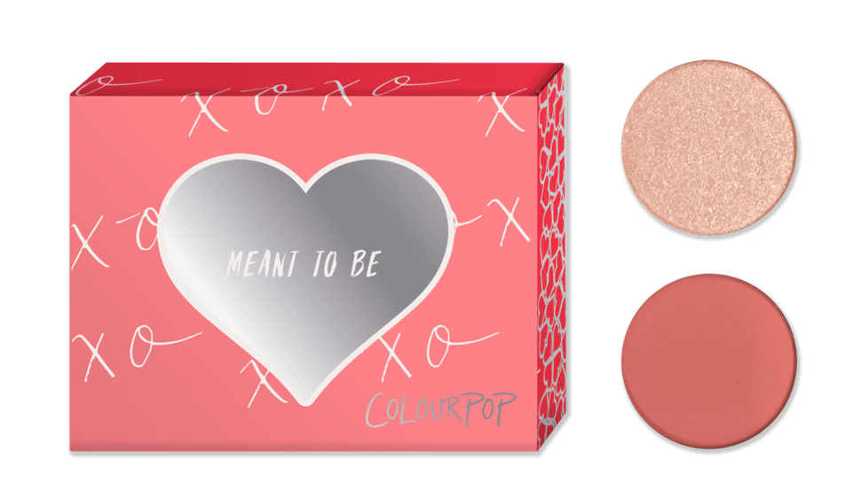 816d02613e455 How To Get Free Shipping on ColourPop's 2017 Valentine's Day ...