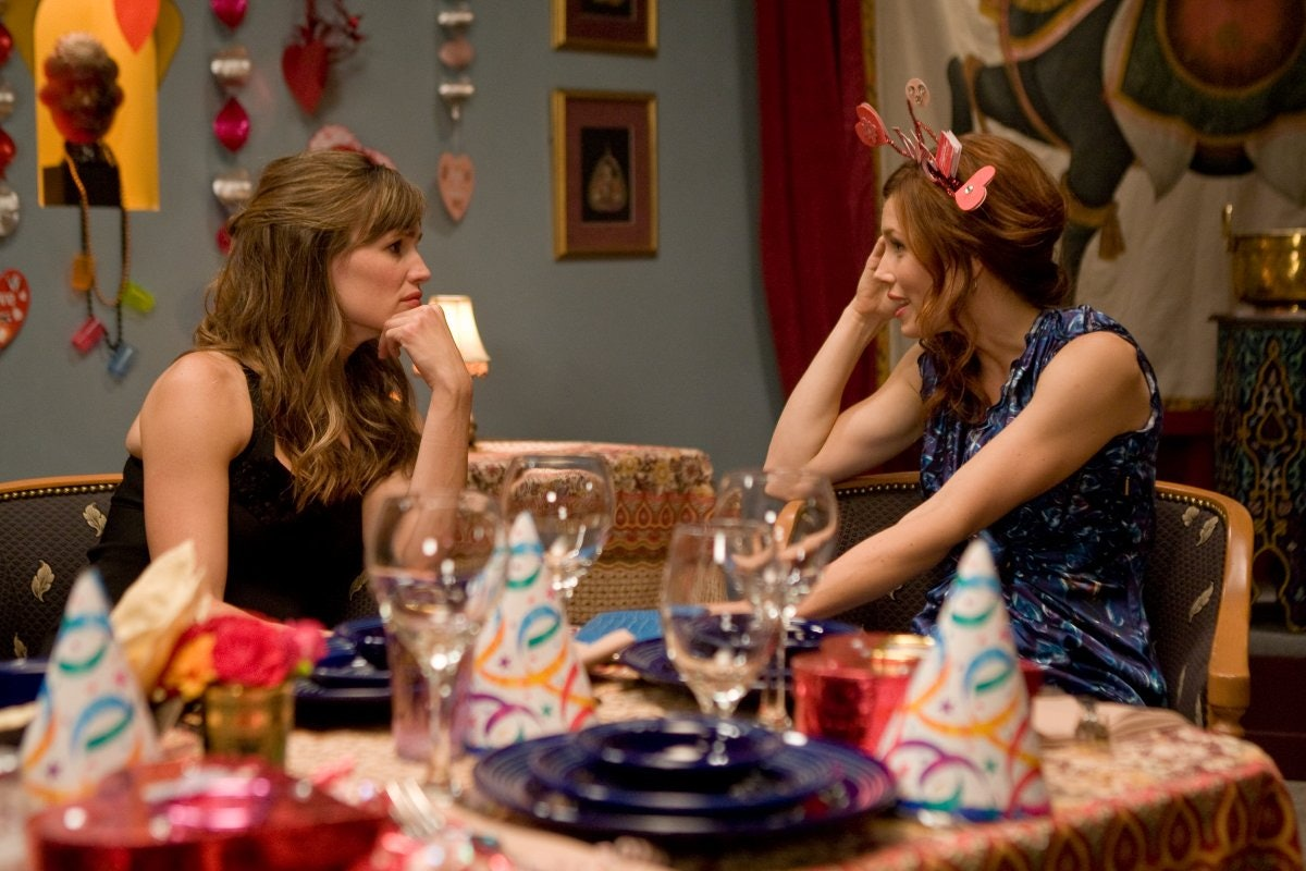 valentines day full movie free watch