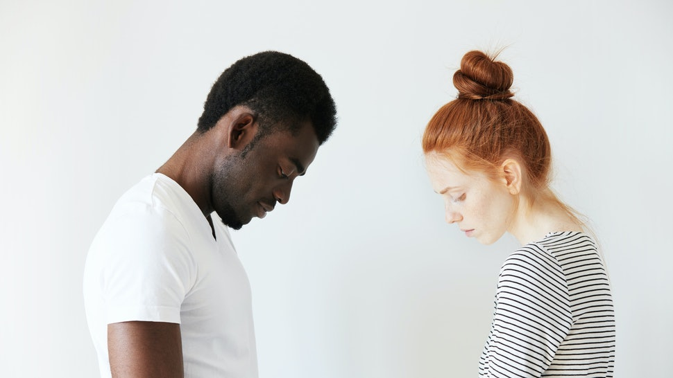7 Things To Ask Your Partner Before Breaking Up