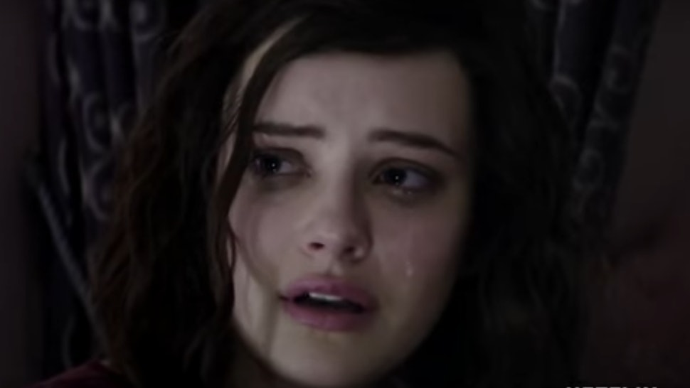 Is '13 Reasons Why' Based On A True Story? The Netflix ...