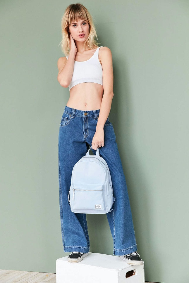 805d7a6cec7 15 Bags To Wear To 2017 Music Festivals That Go Beyond The Fanny Pack