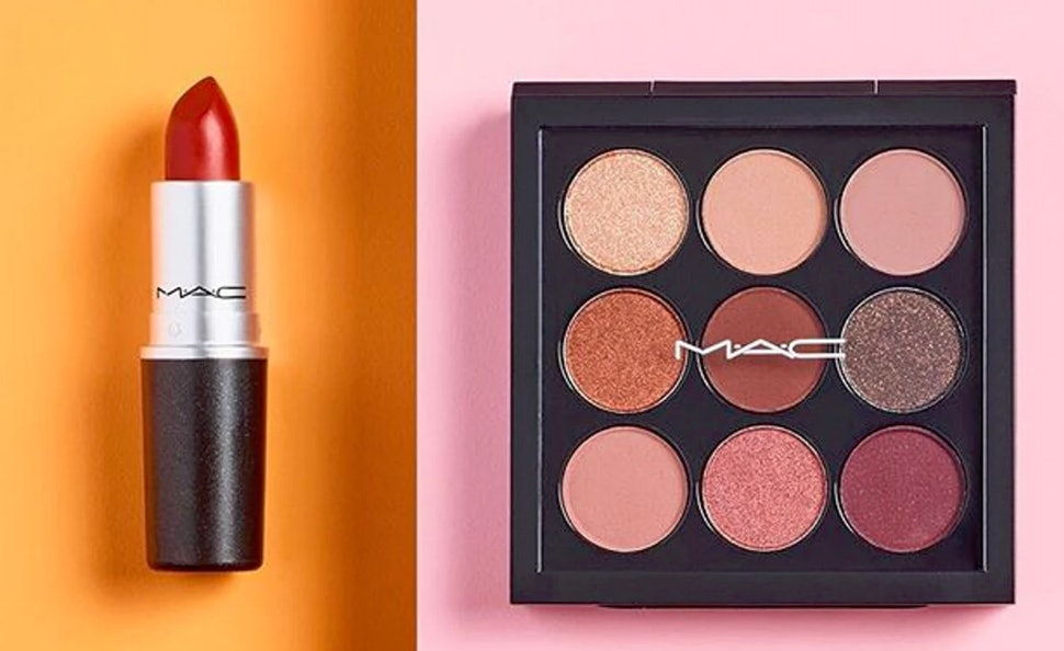 When Can You Buy MAC Makeup At Ulta? The Brand Is ...