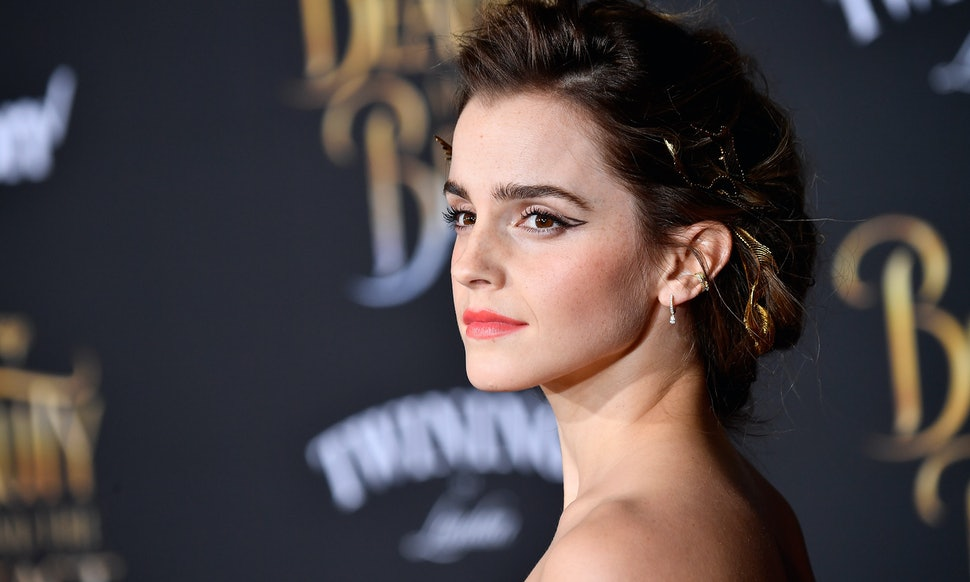 Is Emma Watson Dating Anyone? She's Extremely Private About Her Personal  Life For Good Reason