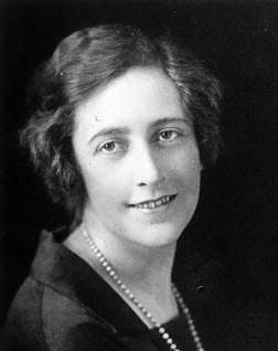 best female authors of the 21st century