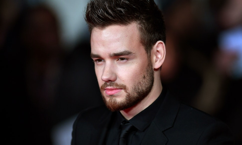 Liam Paynes Quotes About Girlfriend Cheryl Cole Will Make You