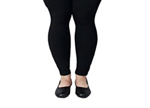 4c977480266 11 Plus Size Leggings You Can Get On Amazon   Get Comfy ASAP