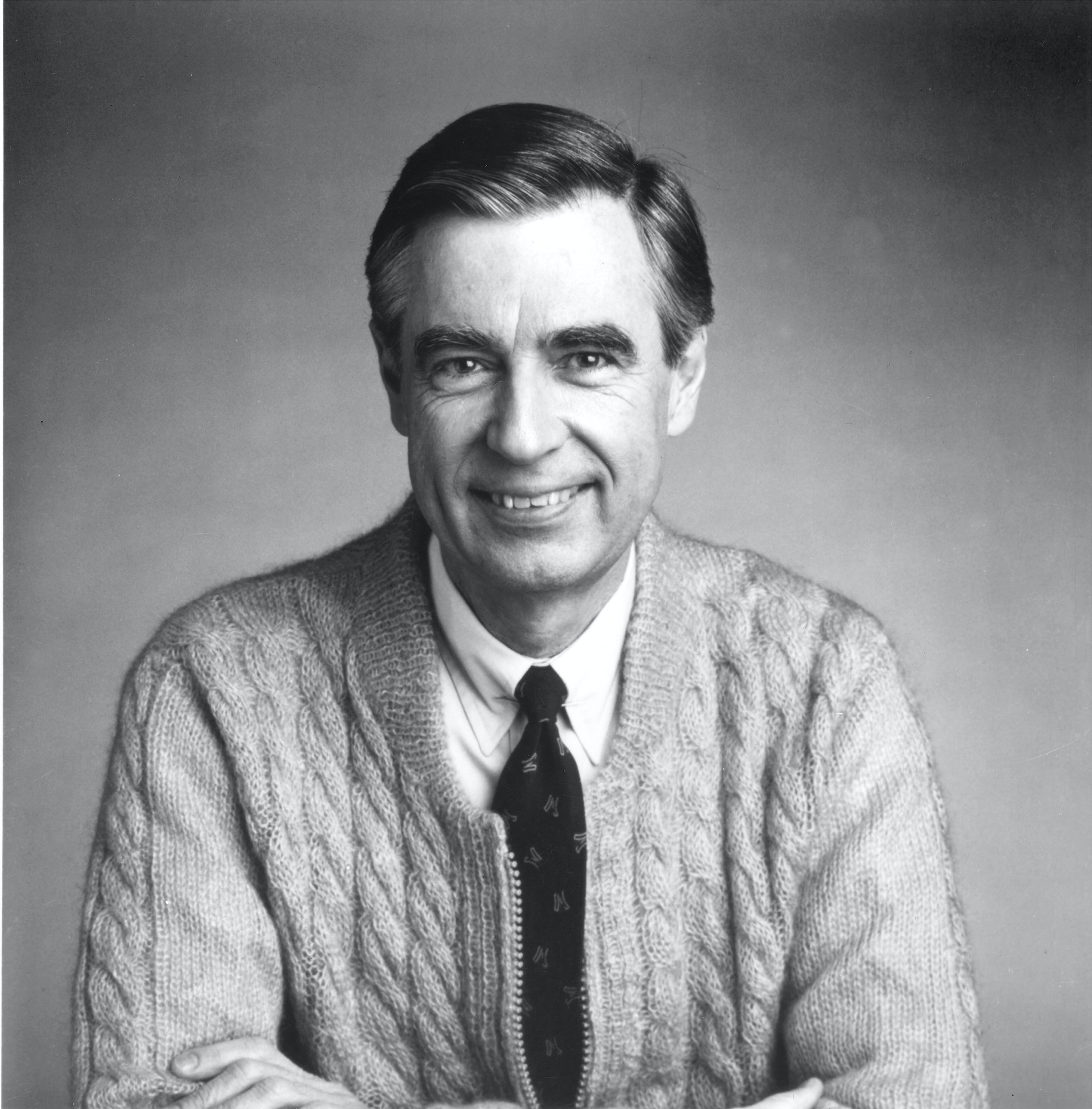 Quotes From Mr Rogers Speech To Congress That Prove Why Public Television Is So Important