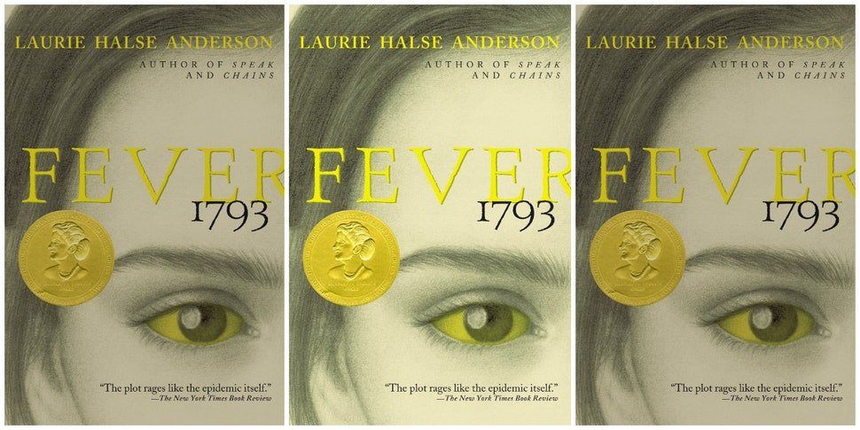 27 Books Every 90s Kid Has Read At Least Once