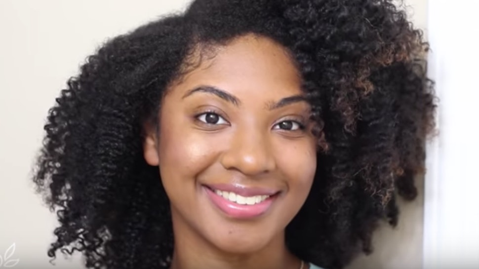 13 Natural Hair Vloggers You Need To Follow For The Best Curl Tips